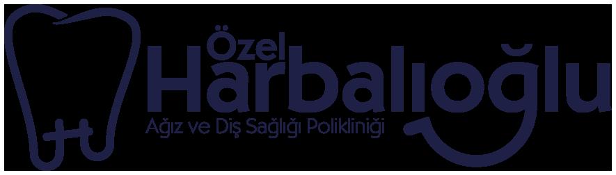 Harbalioğlu Ağız & Diş Sağlığı